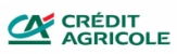 Bank Credit Agricole